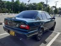 Toyota Soluna 2005 Car for sale in Sri Lanka, Toyota Soluna 2005 Car price