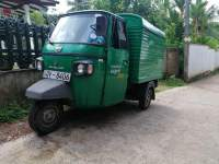 Piaggio ape Xtra 2019 Three Wheel for sale in Sri Lanka, Piaggio ape Xtra 2019 Three Wheel price