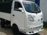 Tata Dimo Batti 2014 Lorry for sale in Sri Lanka, Tata Dimo Batti 2014 Lorry price