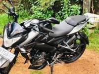 Honda Pulser NS 200 2019 Motorcycle for sale in Sri Lanka, Honda Pulser NS 200 2019 Motorcycle price