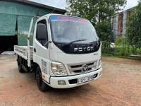 Foton Canter 2014 Lorry for sale in Sri Lanka, Foton Canter 2014 Lorry price