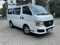 Nissan Caravan E25 2012 Van for sale in Sri Lanka, Nissan Caravan E25 2012 Van price