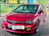 Honda Civic Fd1 2008 Car for sale in Sri Lanka, Honda Civic Fd1 2008 Car price