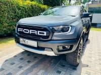Ford Raptor 2020 SUV for sale in Sri Lanka, Ford Raptor 2020 SUV price