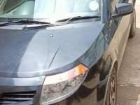 Proton Wira 2005 Car for sale in Sri Lanka, Proton Wira 2005 Car price