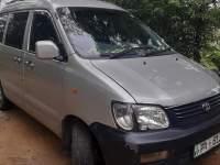 Toyota Noah Kr42 2001 Car for sale in Sri Lanka, Toyota Noah Kr42 2001 Car price