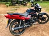 Hero Honda Glamaur 2009 Motorcycle for sale in Sri Lanka, Hero Honda Glamaur 2009 Motorcycle price