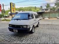 Toyota TownAce CR27 1995 Van for sale in Sri Lanka, Toyota TownAce CR27 1995 Van price