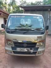 Tata Turbo Express 2015 Lorry for sale in Sri Lanka, Tata Turbo Express 2015 Lorry price