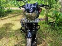 Bajaj Discover 100 2010 Motorcycle for sale in Sri Lanka, Bajaj Discover 100 2010 Motorcycle price