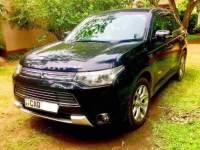 Mitsubishi Gemini Navi 5 2014 Car for sale in Sri Lanka, Mitsubishi Gemini Navi 5 2014 Car price