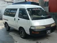Nissan Towance CR27 1994 Van for sale in Sri Lanka, Nissan Towance CR27 1994 Van price