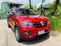 Renault Kwid RXT 2016 Car for sale in Sri Lanka, Renault Kwid RXT 2016 Car price