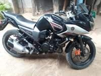 Yamaha Fazer 2013 Motorcycle for sale in Sri Lanka, Yamaha Fazer 2013 Motorcycle price