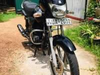Bajaj Platina 2007 Motorcycle for sale in Sri Lanka, Bajaj Platina 2007 Motorcycle price