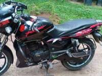Honda Pulsar 1983 Motorcycle for sale in Sri Lanka, Honda Pulsar 1983 Motorcycle price
