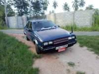 Nissan HN12 1986 Car for sale in Sri Lanka, Nissan HN12 1986 Car price