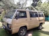 Mitsubishi L300 1984 Van - Riyahub.lk