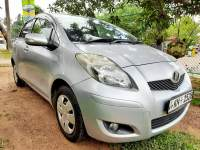 Toyota Vitz 2008 Car for sale in Sri Lanka, Toyota Vitz 2008 Car price