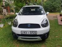 Micro Panda Cross 2013 Car for sale in Sri Lanka, Micro Panda Cross 2013 Car price