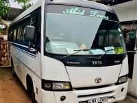 Tata Marcopolo 2009 Bus for sale in Sri Lanka, Tata Marcopolo 2009 Bus price