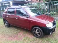 Maruti Suzuki Alto 2007 Car for sale in Sri Lanka, Maruti Suzuki Alto 2007 Car price