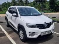 Renault KWID 2016 Car for sale in Sri Lanka, Renault KWID 2016 Car price