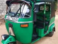 Bajaj Auto AR4S 2007 Three Wheel for sale in Sri Lanka, Bajaj Auto AR4S 2007 Three Wheel price