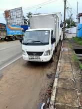 Tata Lokka 2016 Lorry - Riyahub.lk
