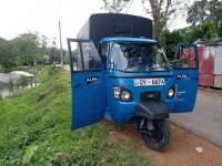 Mahindra Alfa 2017 Lorry for sale in Sri Lanka, Mahindra Alfa 2017 Lorry price