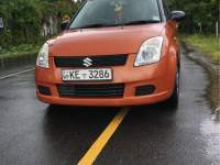 Suzuki Swift Beetle 2005 Car for sale in Sri Lanka, Suzuki Swift Beetle 2005 Car price