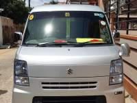 Suzuki Every 2011 Van for sale in Sri Lanka, Suzuki Every 2011 Van price