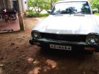 Mitsubishi Lancer wagon 1979 Car for sale in Sri Lanka, Mitsubishi Lancer wagon 1979 Car price