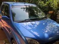 Chevrolet Cruze 2004 Car for sale in Sri Lanka, Chevrolet Cruze 2004 Car price