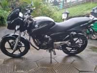 Bajaj Pulser 2007 Motorcycle for sale in Sri Lanka, Bajaj Pulser 2007 Motorcycle price