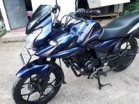 Bajaj Discover 150 2015 Motorcycle for sale in Sri Lanka, Bajaj Discover 150 2015 Motorcycle price