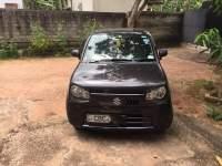 Suzuki Alto 2016 Car for sale in Sri Lanka, Suzuki Alto 2016 Car price