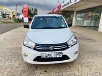 Suzuki Celerio 2016 Car for sale in Sri Lanka, Suzuki Celerio 2016 Car price