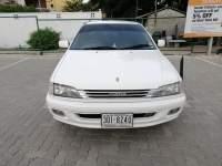 Toyota Carina 1997 Car for sale in Sri Lanka, Toyota Carina 1997 Car price