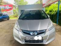 Honda Fit GP1 2013 Car for sale in Sri Lanka, Honda Fit GP1 2013 Car price