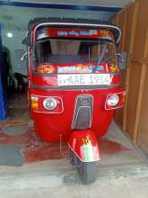 Bajaj Re205 2013  for sale in Sri Lanka, Bajaj Re205 2013  price
