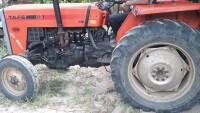 TAFE 45DI 2016 Tractor for sale in Sri Lanka, TAFE 45DI 2016 Tractor price
