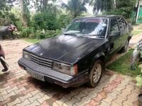 Toyota Corona 1983 Car for sale in Sri Lanka, Toyota Corona 1983 Car price