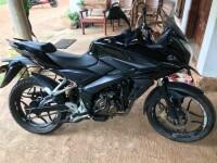 Bajaj Pulsar 2015 Motorcycle for sale in Sri Lanka, Bajaj Pulsar 2015 Motorcycle price