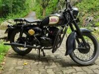 Honda CD 125 1980 Motorcycle for sale in Sri Lanka, Honda CD 125 1980 Motorcycle price