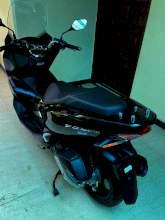 Honda PCX 150 2020 Motorcycle - Riyahub.lk