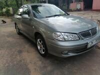 Nissan G10 2000 Car for sale in Sri Lanka, Nissan G10 2000 Car price