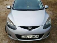 Mazda Demio 2009 Car for sale in Sri Lanka, Mazda Demio 2009 Car price