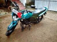 Yamaha Saluto 2018 Motorcycle for sale in Sri Lanka, Yamaha Saluto 2018 Motorcycle price
