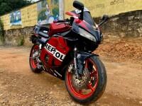 Honda CBR 2008 Motorcycle for sale in Sri Lanka, Honda CBR 2008 Motorcycle price